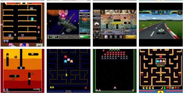 Namco-Games.jpeg